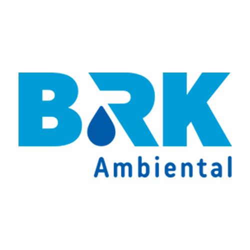BRK Ambiental