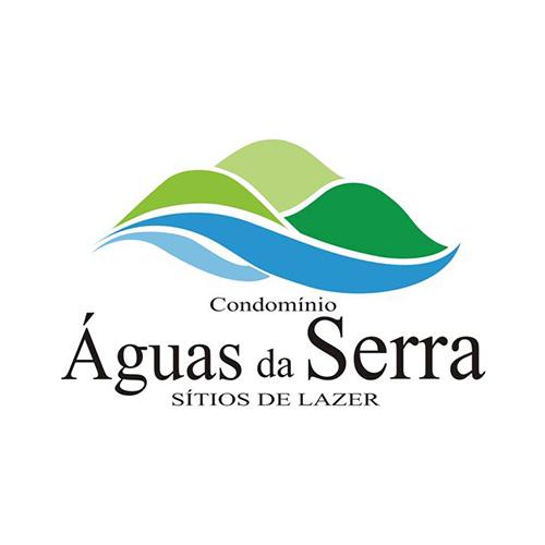Condomínio Águas da Serra