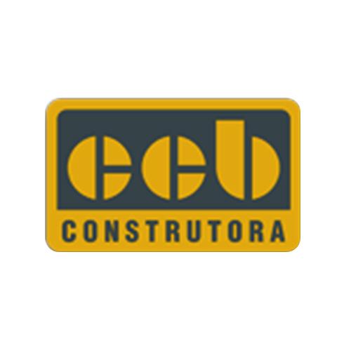 CCB Construtora