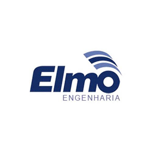 Elmo Engenharia