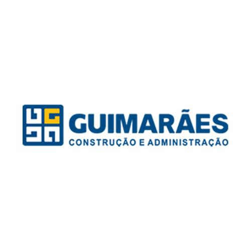 Guimarães Construção e Administração