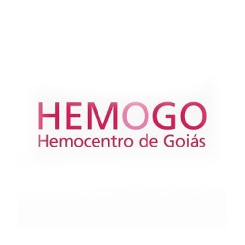 HEMOGO