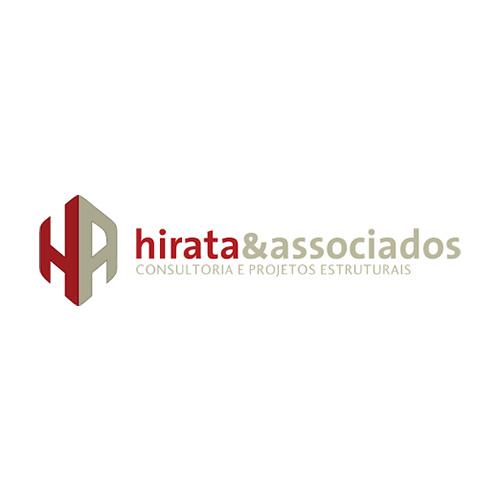 Hirata Associados