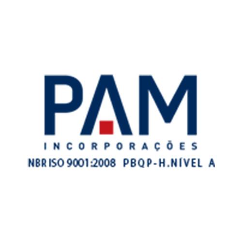 PAM Incorporações
